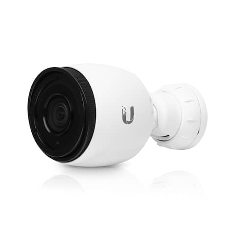 Ubiquiti UniFi Video PRO Camera UniFi Video PRO Camera