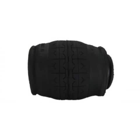 "Huffy 00321TR Street Tread Design BMX Tire, Black, 20"" x 1.95"""