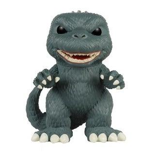 "Godzilla Funko POP 6"" Vinyl Figure Godzilla - Multi"