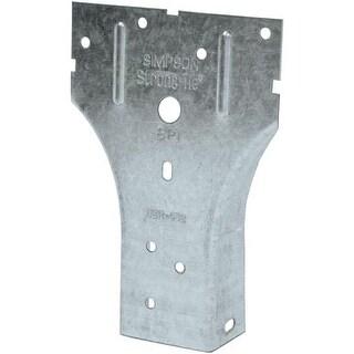 Simpson Strong-Tie Stud Plate SP1 Unit: EACH Contains 100 per case