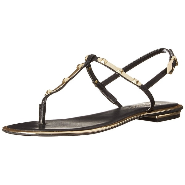 Fergie Women's Sapphire Dress Sandal