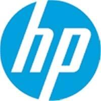 HP Z5M05AA-ABA Intel Core i3 -7100 8GB Desktop - Windows 10