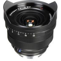Zeiss Distagon T* 15mm f/2.8 ZM Lens