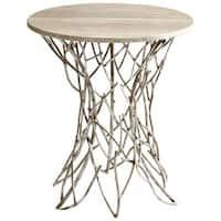 Cyan Design 5457 Twigs Side Table