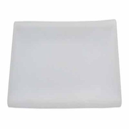 Seal Shield - Clean Wipe Silicone Cover For Ssksv099 & Ssksv099bt - Waterproof And Antimicrob