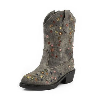 Boots - Shop The Best Brands - Overstock.com