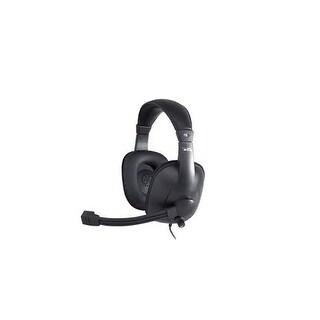 Cyber Acoustics - Ac-968