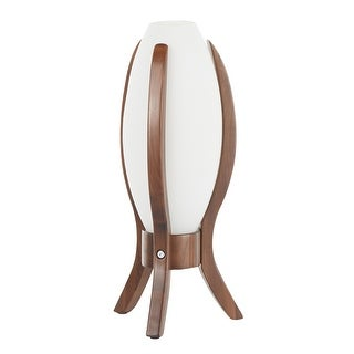 Link to Cocoon Contemporary Table Lamp Similar Items in Table Lamps