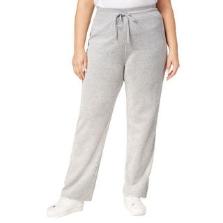Calvin Klein Pants  7d0d94f56