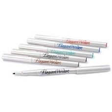 Fine Point - Speedball Elegant Writer Calligraphy Markers 6/Pkg