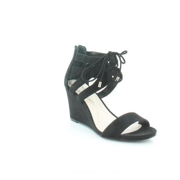 Alfani Karlii Women's Heels Black - 8.5