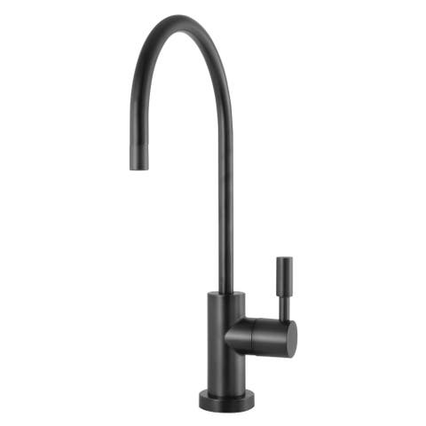 Concord Reverse Osmosis System Filtration Water Air Gap Faucet