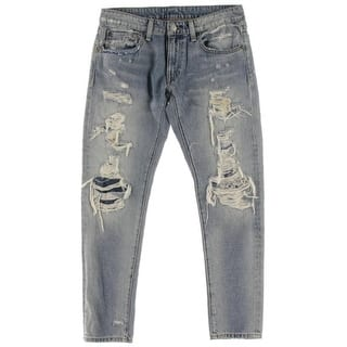 Denim & Supply Ralph Lauren Womens Boyfriend Jeans Destroyed Skinny Fit|https://ak1.ostkcdn.com/images/products/is/images/direct/01685a05888207c92199b3d757ae44bce0170bf1/Denim-%26-Supply-Ralph-Lauren-Womens-Boyfriend-Jeans-Destroyed-Skinny-Fit.jpg?impolicy=medium