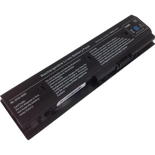 Battery for HP HSTNN-LB3P Laptop Battery