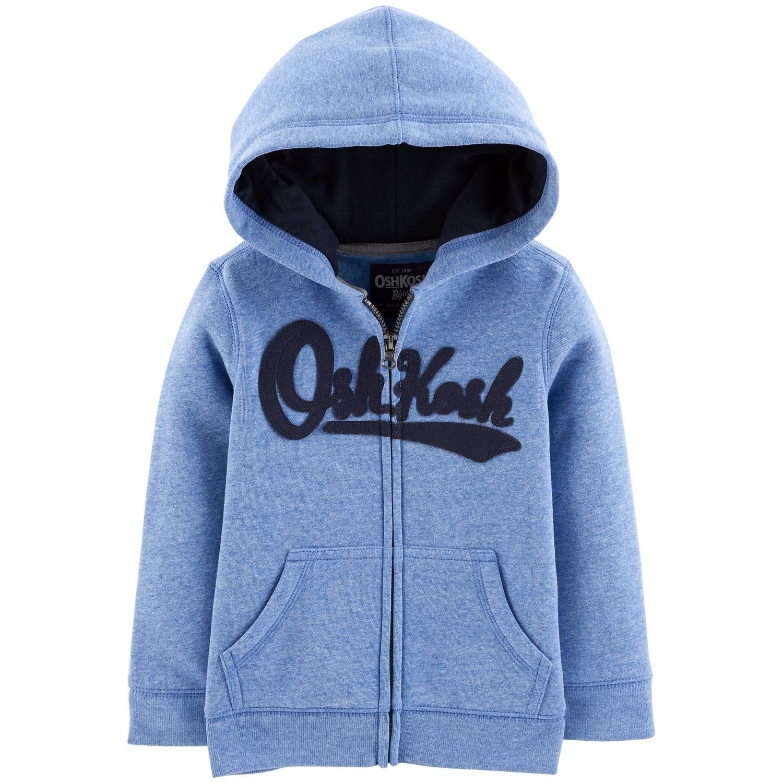 Osh Kosh BGosh Baby Boys 2 Piece Snowsuit Set