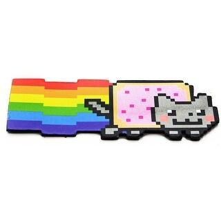 Nyan Cat Magnet