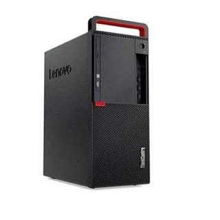 Lenovo 10Mm000fus Thinkcentre Desktop M910t Core I5-7500 8Gb 1Tb Win 10 Pro 64
