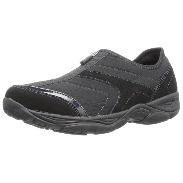 Easy Spirit Women's Ellicott Athletic Shoe