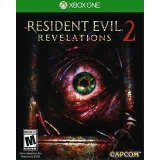 Refurbished Microsoft Xbox Residents Evil Revelations 55011 Residents Evil Revelations https://ak1.ostkcdn.com/images/products/is/images/direct/01724ee095522f3653a808ad20894d92e275117f/Microsoft-Xbox-Residents-Evil-Revelations-55011-Residents-Evil-Revelations.jpg?impolicy=medium