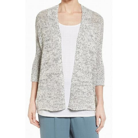 defe0fb8af0 Eileen Fisher Women's Sweaters | Find Great Women's Clothing Deals ...