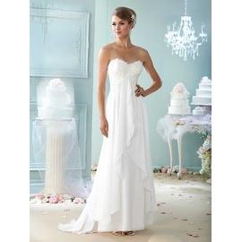 Mon Cheri Bridal Gowns