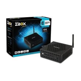 Zotac - Zbox-Ci325nano-U