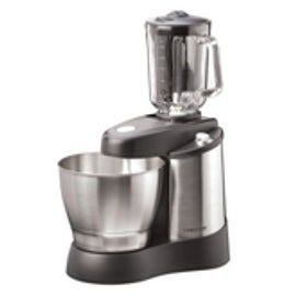 Farberware Deluxe Mixer and Blender
