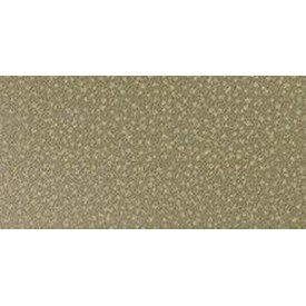 Yellow Gold Glitter - Premo Sculpey Accents Polymer Clay 2Oz