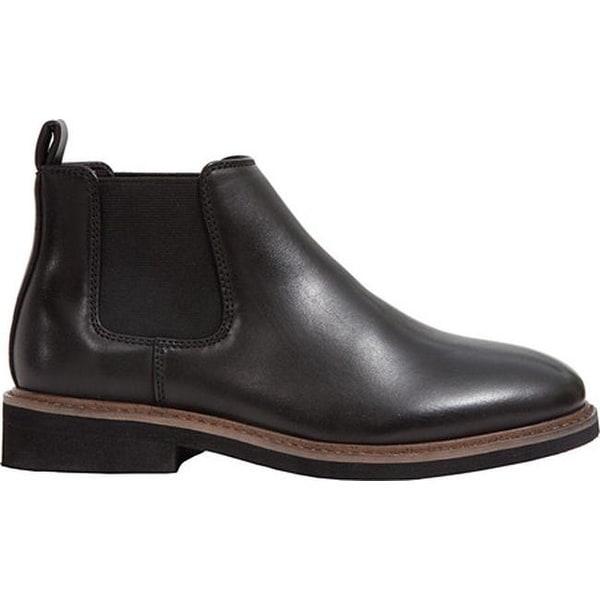 Deer Stags Boys Sammy Chelsea Boot,