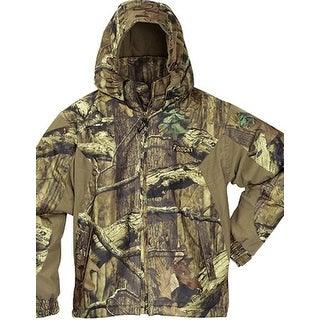 Rocky Outdoor Jacket Boys ProHunter Waterproof Insulated Warm 607105