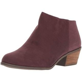 62fc6aa3c49 Buy Dr. Scholl s Women s Boots Online at Overstock