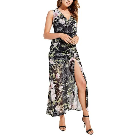 e15aa298b0e5f1 Guess Dresses | Find Great Women's Clothing Deals Shopping at Overstock