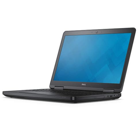 Dell Latitude E5440 i5-4300U 8GB 500GB Win 10 Pro (Refurbished)