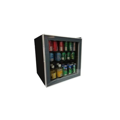 Avanti 1.6 CF Beverage Cooler Beverage Cooler