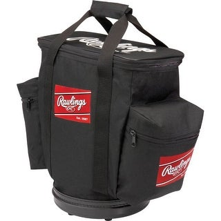 Rawlings Ball Bucket Bag