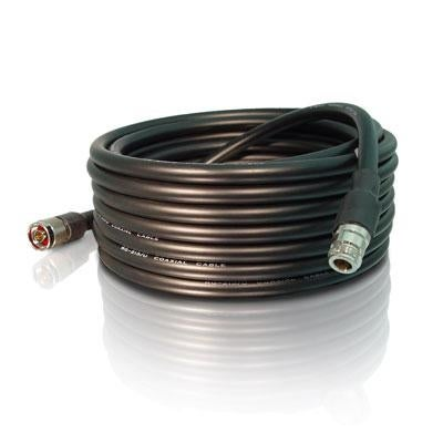 Hawking Outdoor Antenna Cable 30 Ft - Hac30n