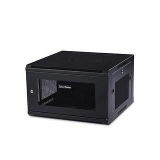 Cyberpower Systems Usa - Cr6u61001