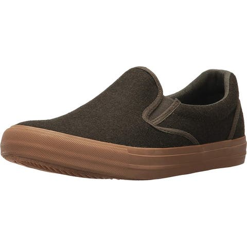 e0a57f3e89a Buy Steve Madden Men's Loafers Online at Overstock | Our Best Men's ...