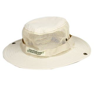 Unique Bargains Men Women Adjustable Hiking Fishing Cap Sun Hat Mesh Style|https://ak1.ostkcdn.com/images/products/is/images/direct/018cafbe1dccc71cfe97d85f0ed8cdd78e442c88/Unique-Bargains-Men-Women-Adjustable-Hiking-Fishing-Cap-Sun-Hat-Mesh-Style.jpg?impolicy=medium