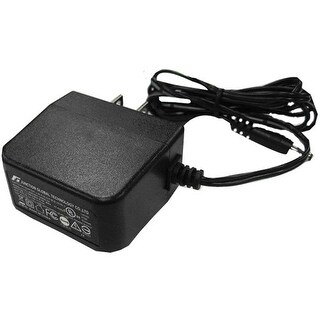 SIIG JU-CB0911-S1 SIIG AC Power Adapter for USB Active Repeater Cable - 2 A Output Current