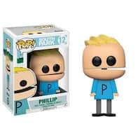 "FunKo POP! Television South Park Phillip 3.75"" Vinyl Figure - multi"