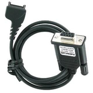 Nokia Nokia Pop-Port Phone Data Cable