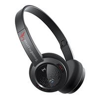 Creative Labs Headphone 70GH030000000 Sound Blaster JAM Wireless Headset Retail