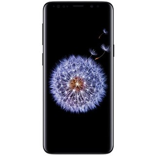 Samsung Galaxy S9 G9600 64GB Unlocked GSM 4G LTE Phone w/ 12MP Camera