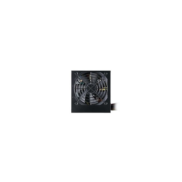 Cooler Master USA MasterWatt 500W Low Noise Fan Low Noise Fan