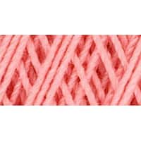 Coral - Aunt Lydia's Classic Crochet Thread Size 10