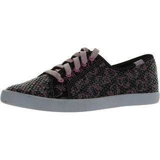 Keds Wonder Purrr Fashion Sneaker
