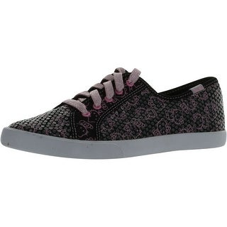 Keds Wonder Purrr Fashion Sneaker
