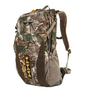 Tenzing Tx 17 Day Pack - Realtree Xtra