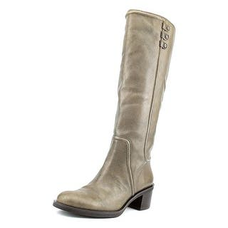 Enzo Angiolini Women's Gregie Riding Boot|https://ak1.ostkcdn.com/images/products/is/images/direct/01a15c11e8b3a73ecb41c1757cb7b1c70372d225/Enzo-Angiolini-Women%27s-Gregie-Riding-Boot.jpg?impolicy=medium